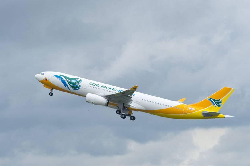 Ein fliegender Hühnerkäfig – das ist die Assoziation, die man bei den Plänen von Cebu Pacific hat. 436 Menschen sollen im A330 Platz finden – 215 mehr als bei der Lufthansa