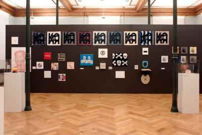 Eine der größten Schweizer Sammlungen für Grafik, die Graphische Sammlung ETH Zürich, kostet keinen Eintritt