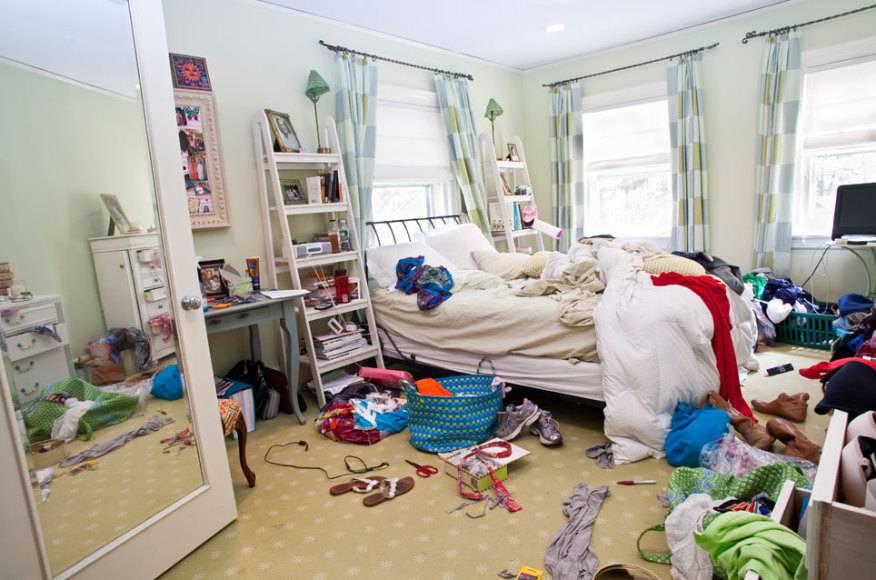 die fallen beim buchen einer ferienwohnung travelbook. Black Bedroom Furniture Sets. Home Design Ideas