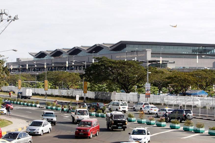 Der NAIA in Manila scheint bei Reisenden fast nur schlechte Erinnerungen zu hinterlassen. Der Airport ist chronisch überlastet