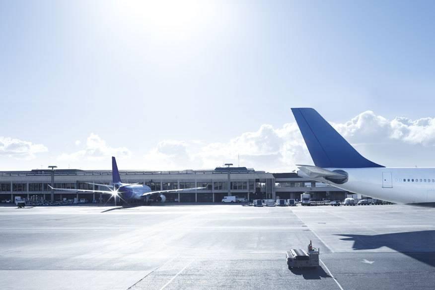 Fast jeder Flug-Passagier hat schon mal bei der einer Fluglinie gebucht – um dann im Flugzeug einer Partner-Airline zu fliegen. Durch das Codesharing wird das Streckennetz der Fluglinie erweitert