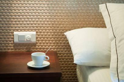Die Tasse Kaffee im Hotel – wo ist sie am teuersten?