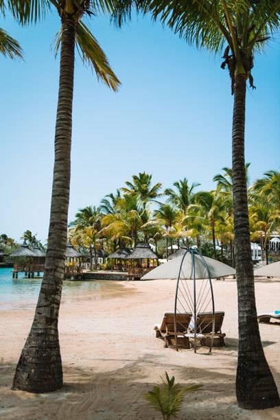 Bestes Boutique-Hotel: Paradise Cove Boutique Hotel