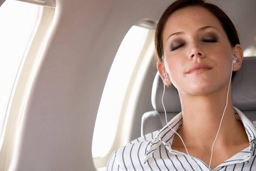 11 Tipps, damit der Langstreckenflug nicht zum Horrortrip wird