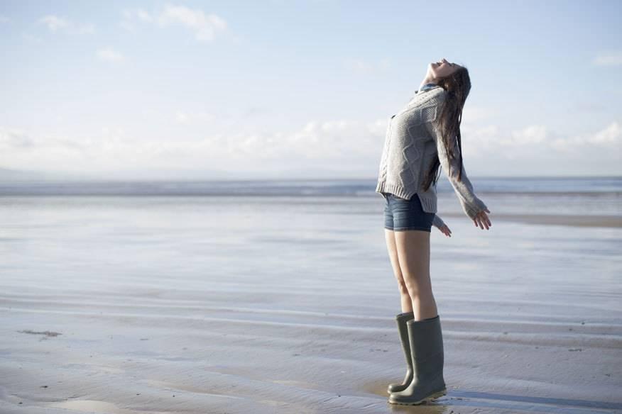 Mit Allergiesymptomen macht Urlaub keinen Spaß. Wir verraten Ihnen, in welchen Kurorten Ihre Beschwerden Linderung finden!