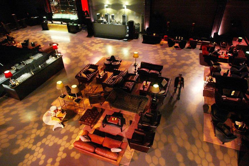 Soho House Co 6 Private Member Clubs Und Wie Man Reinkommt