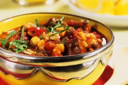 Ramadan-Suppe