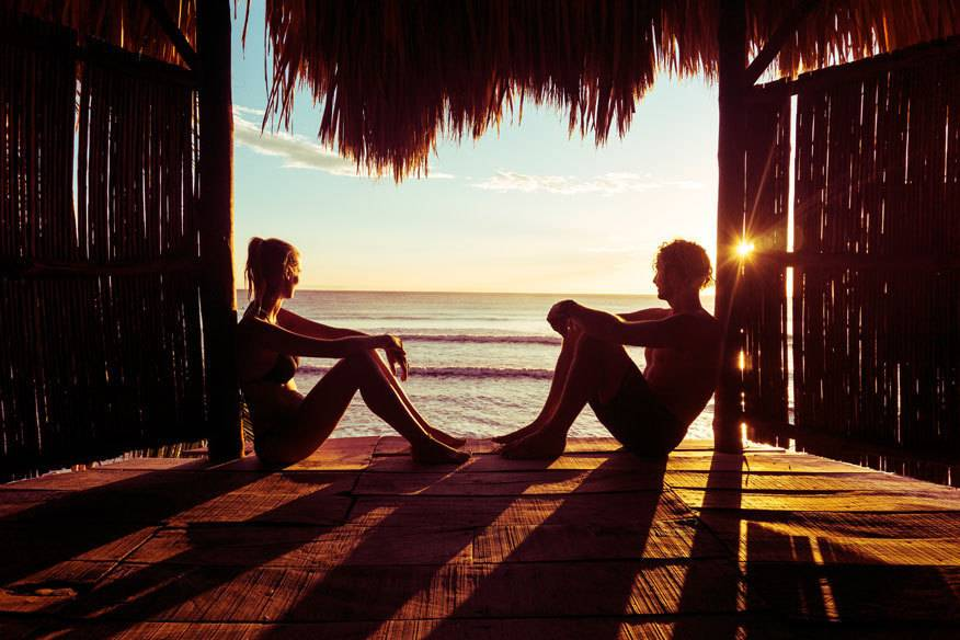 5 Tricks, mit denen man das Urlaubsgefühl verlängert