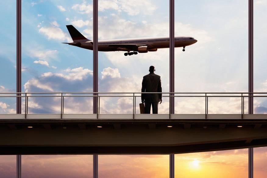 Für wen es sich WIRKLICH lohnt, Flugmeilen zu sammeln