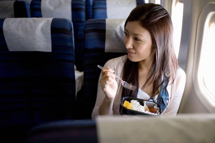 Airlines bieten eine ganze Reihe an Sondermenüs an, doch viele Passagiere wissen oft gar nicht, dass sie welches ordern können und was sich hinter den jeweiligen Optionen verbirgt