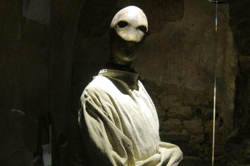 Diese 11 Museen sind der reinste Horror | TRAVELBOOK