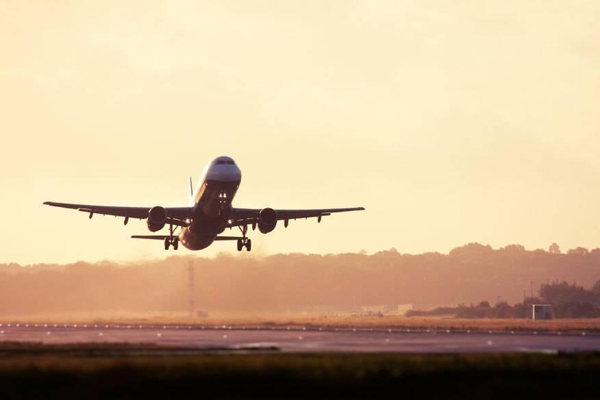 Gerade in Sachen Flugsicherheit möchte man als Passagier natürlich keine Abstriche machen