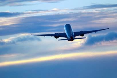 Ganz entspannt abheben anstatt in die Luft zu gehen – dazu sollte man wissen, welche Airlines als relativ sicher eingestuft sind