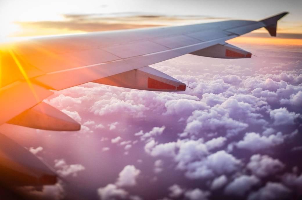 Einmal eine Weltreise machen – für viele Menschen ein Traum. Und er muss nicht einmal so viel kosten, wenn man ein paar Tipps beherzigt.