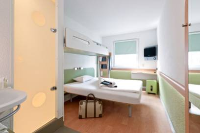 Preiswert In Hamburg übernachten 11 Gute Und Günstige Hotels