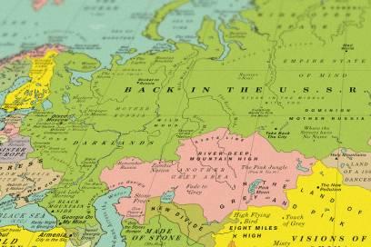 Karte Kontinente Welt.World Song Map Diese Karte Beschreibt Die Ganze Welt In
