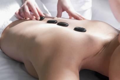 Spa, Ayurveda oder Hot-Stone Massagen – die Auswahl ist groß