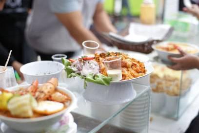 """Peru hat mehrfach den World Travel Award für die """"beste kulinarische Destination weltweit"""" gewonnen"""