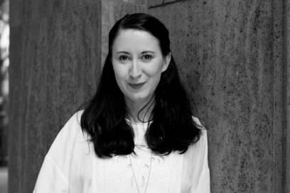 """Tina Husemann stellt in ihrem Onlinemagazin """"The Dorf"""" Hotspots, Locations und Viertel vor, die nichts mit den gänginge Düsseldorf-Klischees zu tun haben"""
