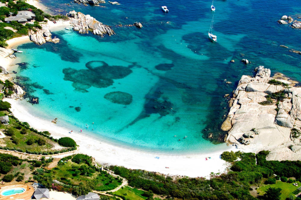 Mittelmeer Karte Inseln.8 Unbekannte Mittelmeer Inseln Travelbook