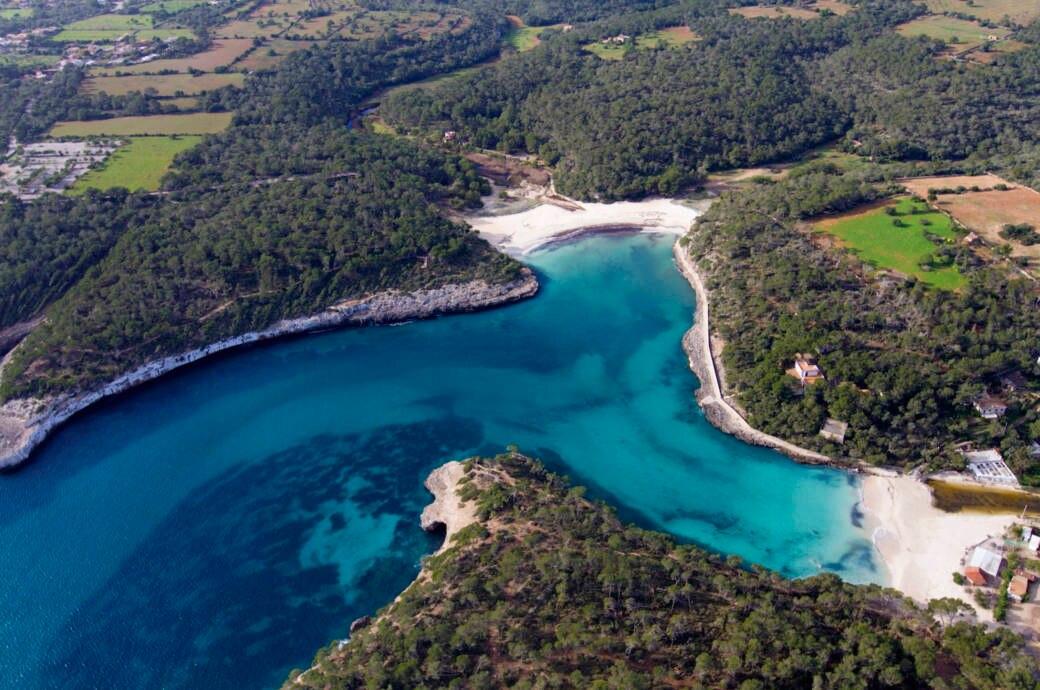 Die 9 Schonsten Strande Mallorcas Aus Sicht Der Einheimischen
