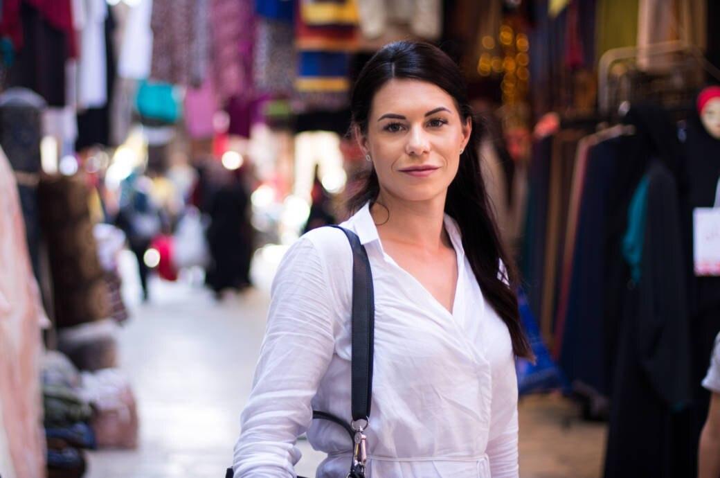 Warum ist meet-lebanese.com Nummer 1 der Online-Dating?