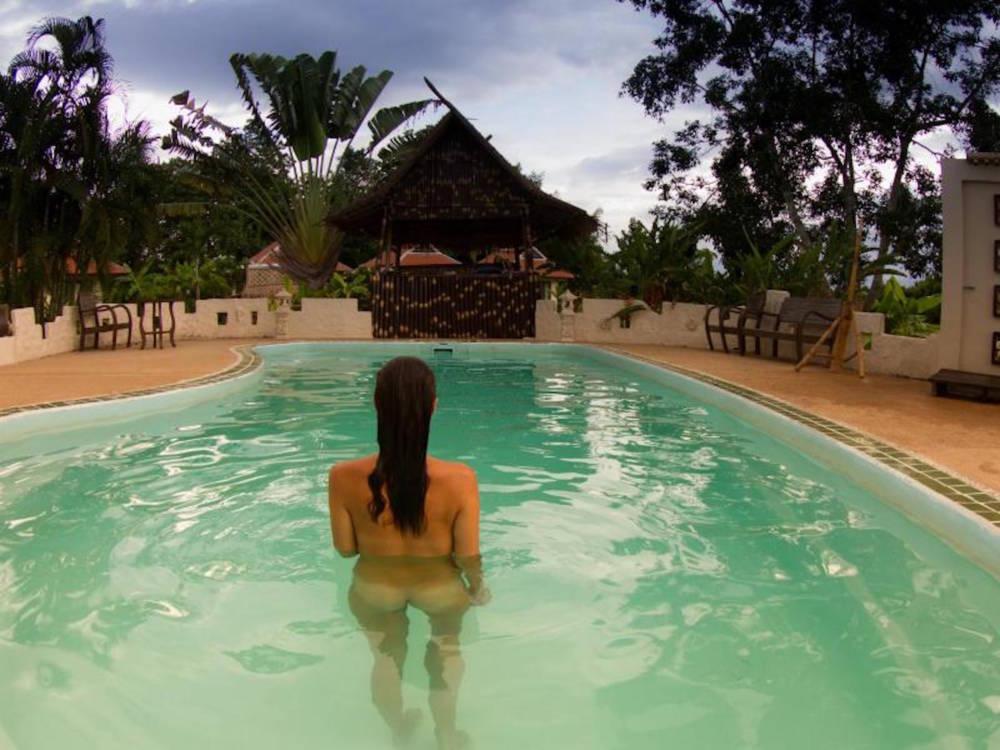 L'Oriental Village Resort