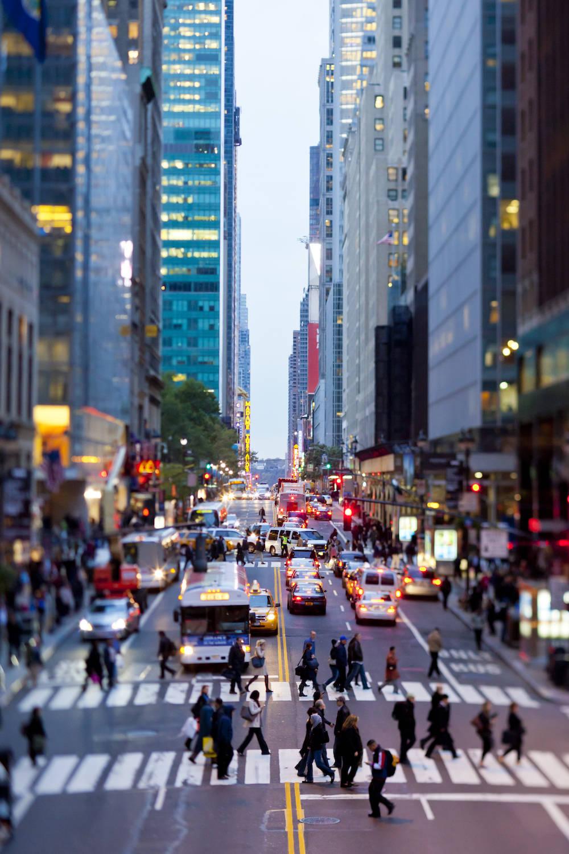 Die beliebtesten Dating-Seiten in New york