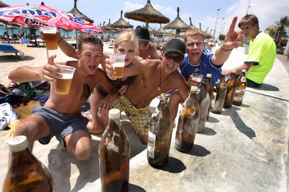 Mallorca hat weitaus mehr zu bieten als Ballermann und Sangría-Eimer