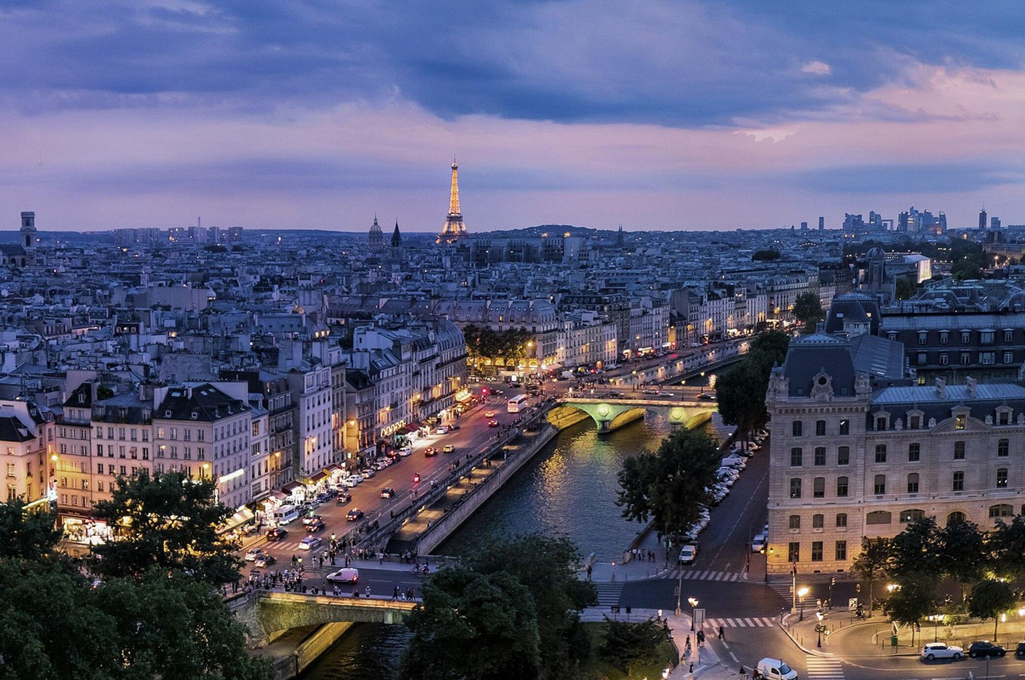 5 urlaubs angebote unter 500 euro travelbook for Wohnlandschaft unter 500 euro