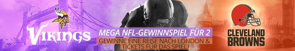 NFL-Tickets