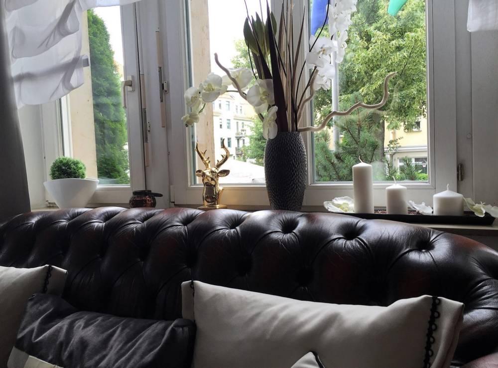 tripadvisor ranking deutschlands beste schn ppchen hotels travelbook. Black Bedroom Furniture Sets. Home Design Ideas