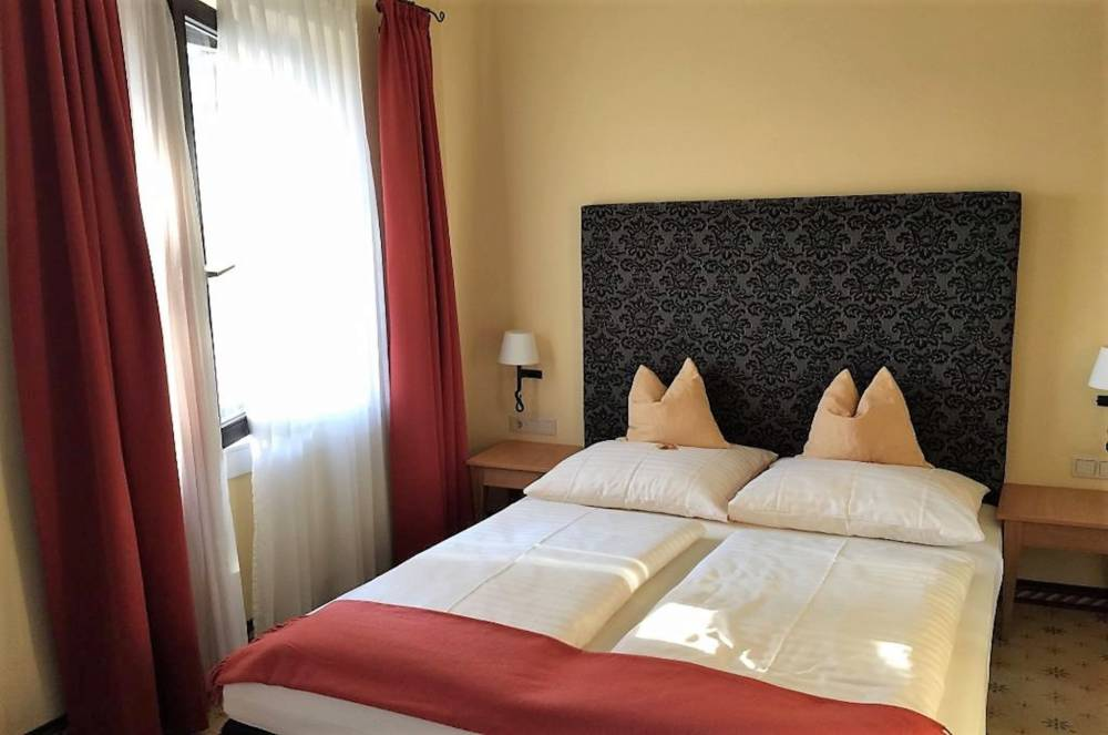 Hotel-Ranking