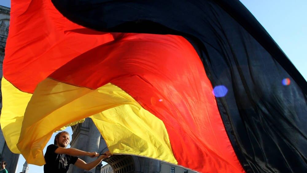 In Deutschland sind die Gesetze bezüglich der Namensgebung besonders streng