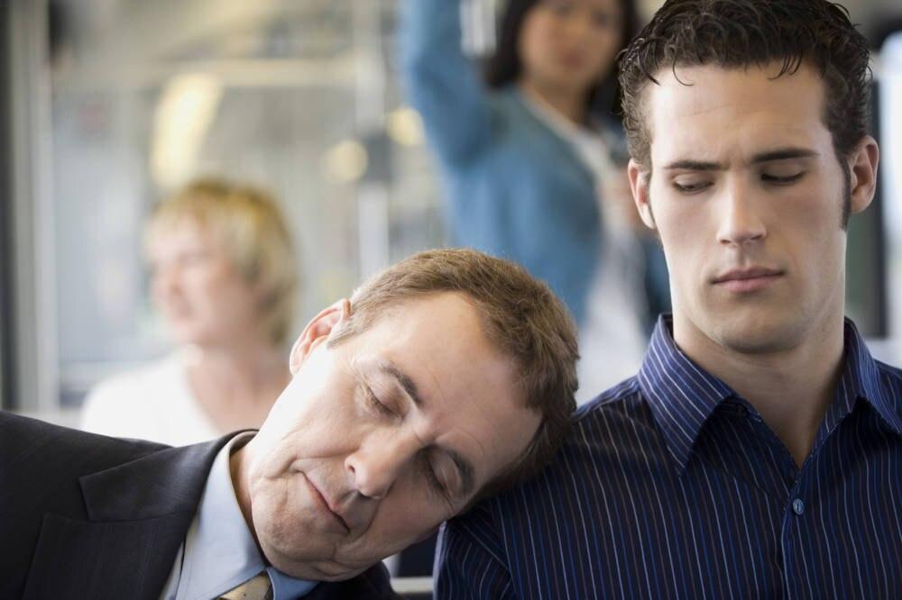 Полезные советы: 11 действий, которых следует избегать в поездах