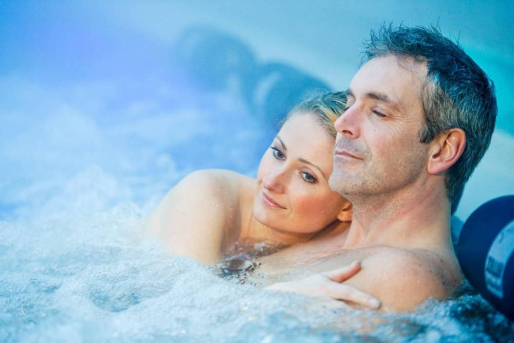 Fkk therme bad wörishofen Textilfreier Badespaß:
