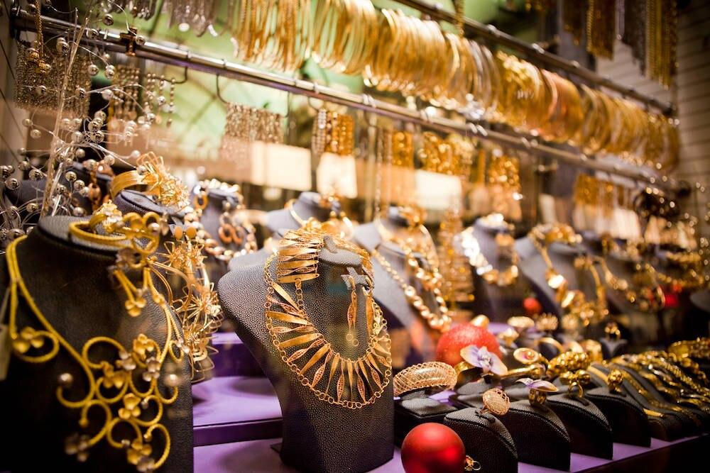 Gold kaufen, aber wo und wie? Gold-Informationsdienst: Unabhängige Tipps, News und Analysen zu Gold, Goldpreis, Goldmarkt und privater Vermögens-Sicherung.
