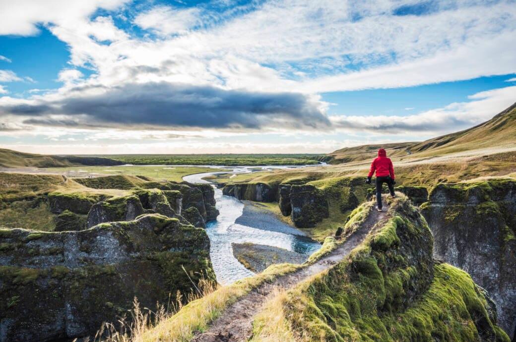 Tipps Und Tricks Für Einen Günstigen Island-Urlaub