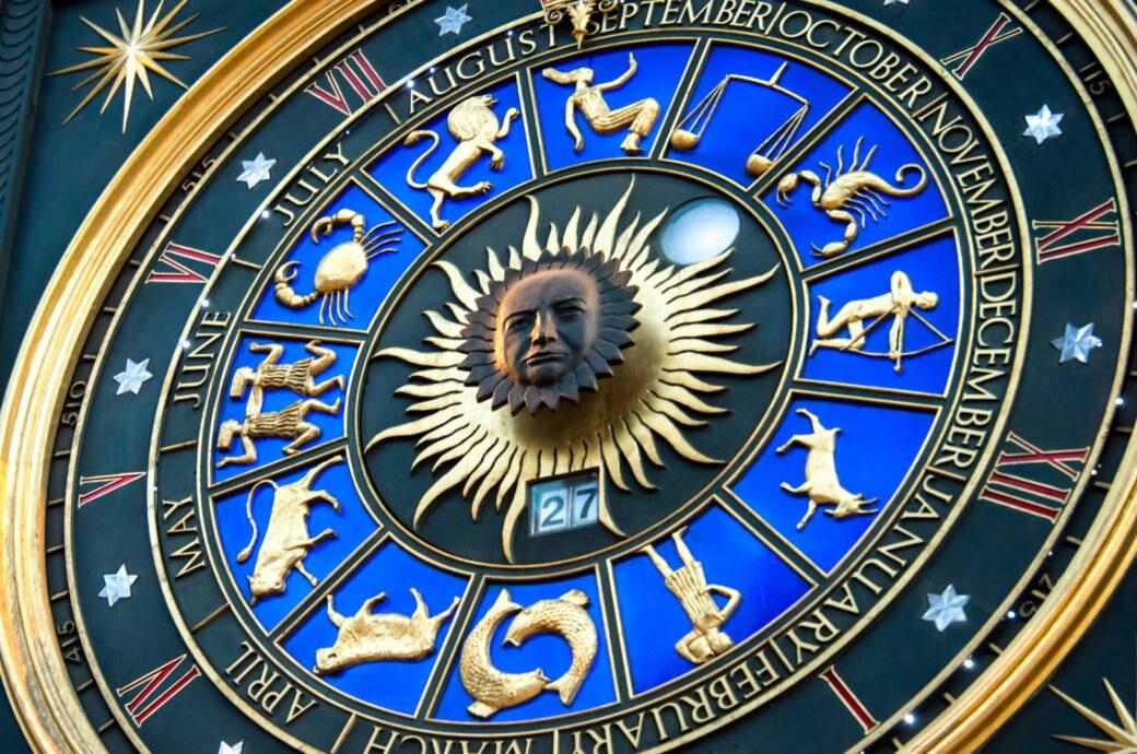 horoskop bild de salzburg umgebung