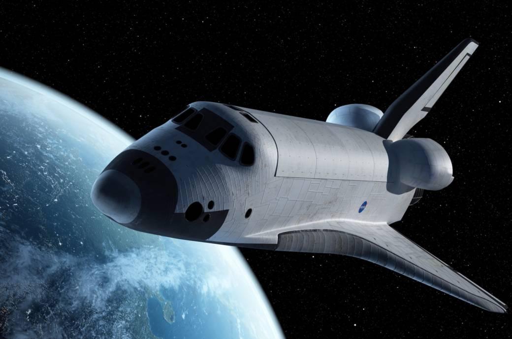 Einmal im Weltall fliegen – das ist der Traum vieler Menschen. Mit SpaceX wird er jetzt zumindest für einen Passagier zur Realität