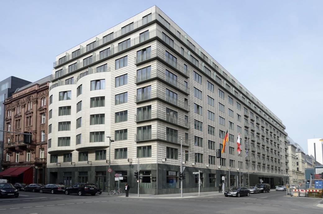 Berlin 11 Hotel Tipps Von Gunstig Bis Nobel Travelbook
