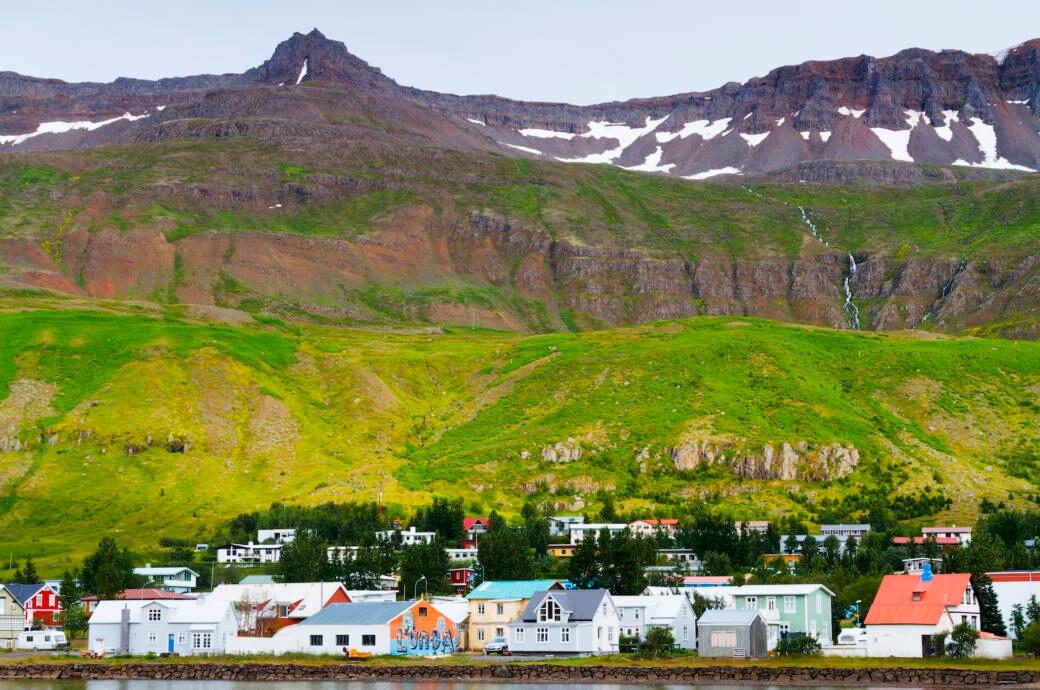 Island Die Das Erstaunliche Leben Des Walter Mitty Drehorte Travelbook