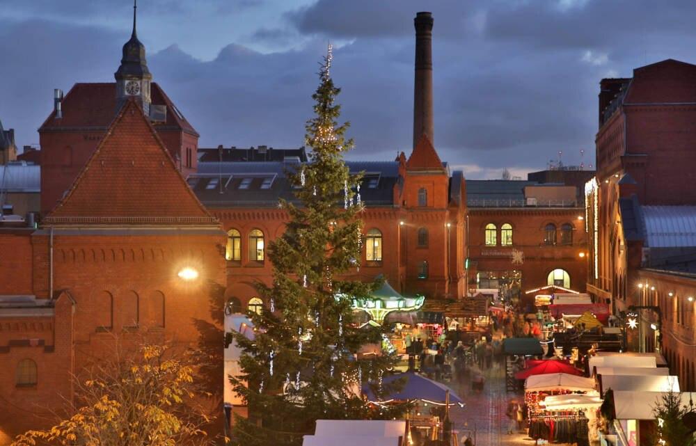 Bester Weihnachtsmarkt Deutschland.18 Besonders Gemutliche Weihnachtsmarkte In Deutschland