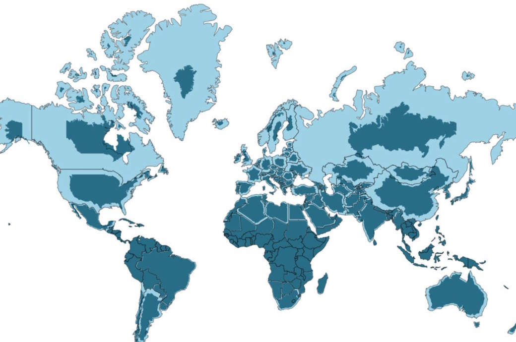 www.travelbook.de