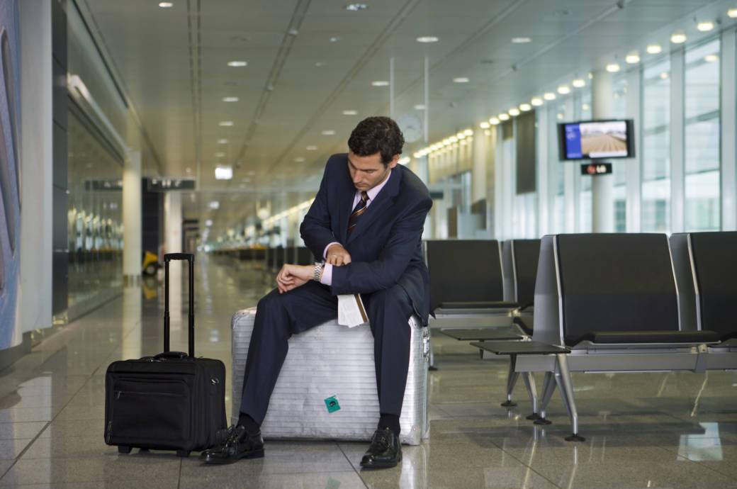 Das müssen Passagiere unbedingt über Fluggastrechtportale wissen!