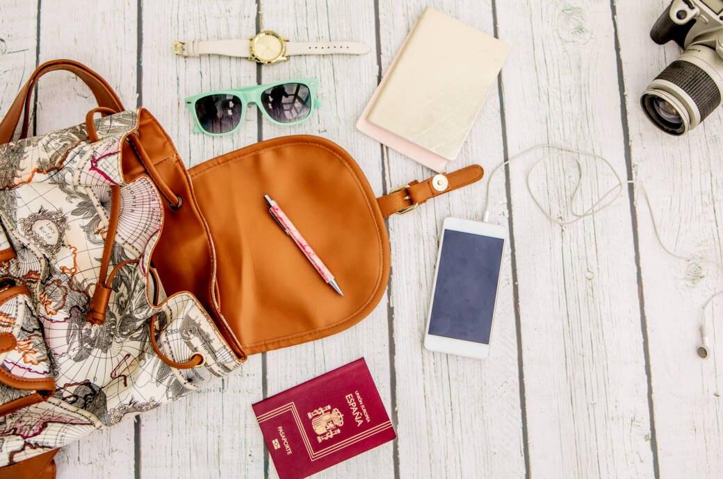 Sie planen noch Ihren Urlaub für 2019? Dann könnten Sie heute und morgen Geld sparen.