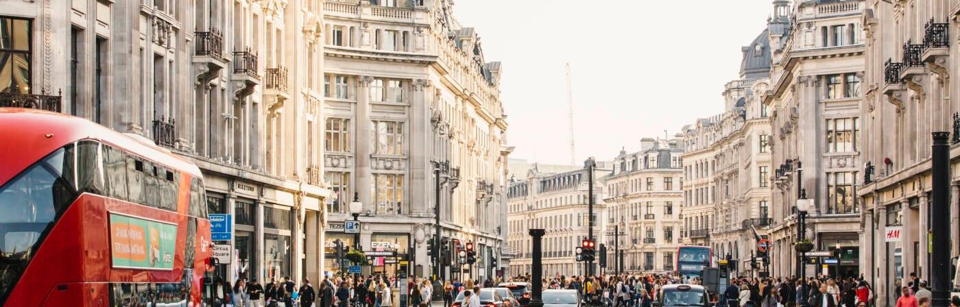 Großbritanniens Entscheidung gegen einen Verbleib in der EU hat direkt und indirekt auch Auswirkungen auf den Tourismus