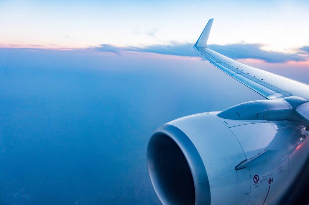 2019 wird es viele neue Flugverbindungen geben –zum Beispiel nach Albanien