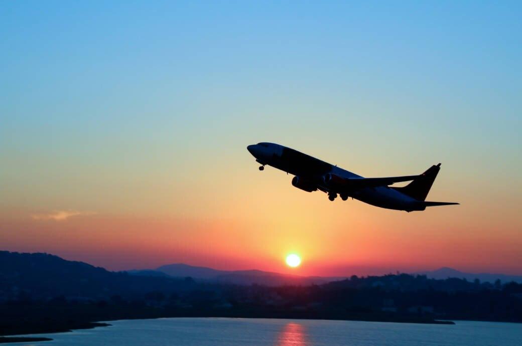 Wie gut ist dein Flugwissen wirklich?