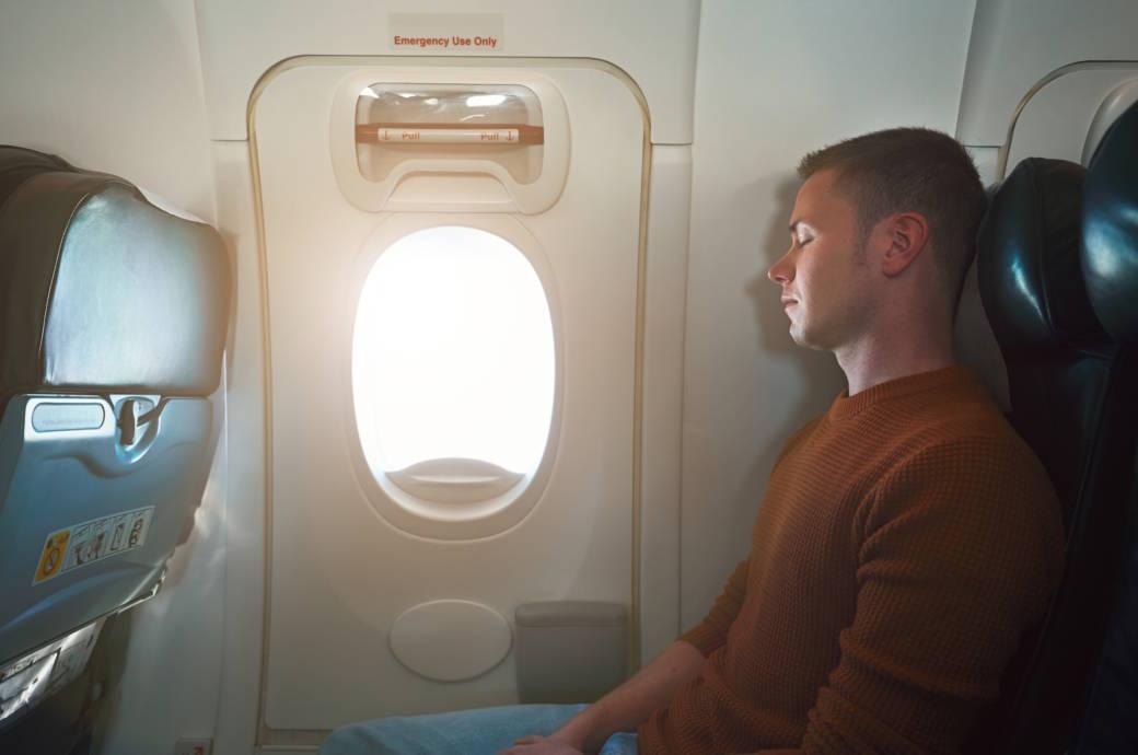 Beste sitzplätze ryanair Boeing 737